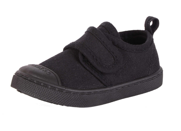 Skidders Baby Toddler Boy's Canvas Walking Shoes Style SK1019