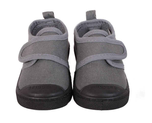 Skidders Baby Toddler Boys Canvas Walking Shoes Style SK1114