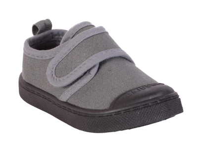 Skidders Baby Toddler Boys Canvas Walking Shoes Style SK1114 - Skidders.com