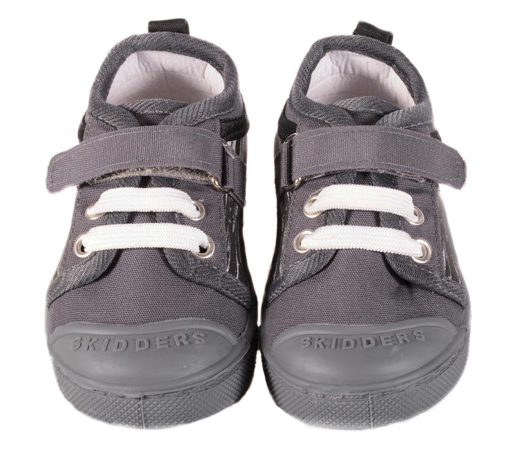 Skidders Soft Closure Baby Toddler Boys Shoes Style SK1022