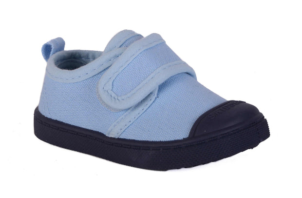 Skidders Baby Toddler Boys Canvas Walking Shoes Style SK1113