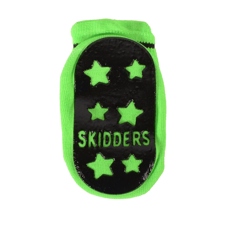 Skidders Baby Toddler Boys Grip Socks Style 1144BF