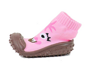 Skidders Baby Toddler Girls Shoes Style XY4170 - Skidders.com