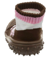 Skidders Baby Toddler Girls Shoes Style XY4522 - Skidders.com