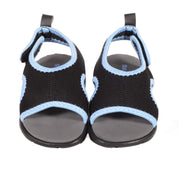 Skidders Toddler Boys Water Friendly Lightweight Sandals Style SK1099