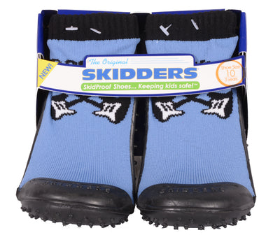 Skidders Baby Toddler Boys Shoes Style XY3414