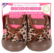 Skidders Baby Toddler Girls Mary Jane Shoes Style XY4168 - Skidders.com