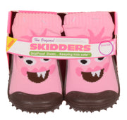 Skidders Baby Toddler Girls Shoes Style XY4170