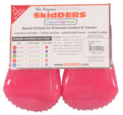 Skidders Limited Edition Baby Toddler Shoes Style XY4105 - Skidders.com