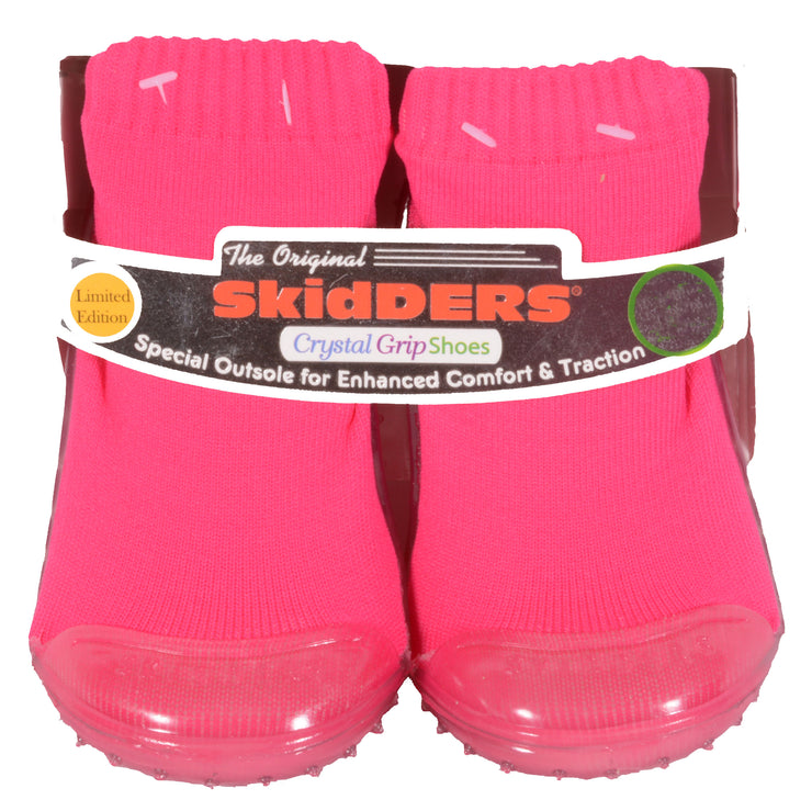Skidders Limited Edition Baby Toddler Shoes Style XY4105