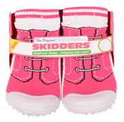 Skidders Baby Toddler Girls Shoes Style XY4104
