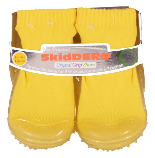 Skidders Limited Edition Baby Toddler Shoes Style XY4108