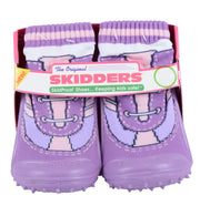 Skidders Baby Toddler Girls Shoes Style XY4447 - Skidders.com