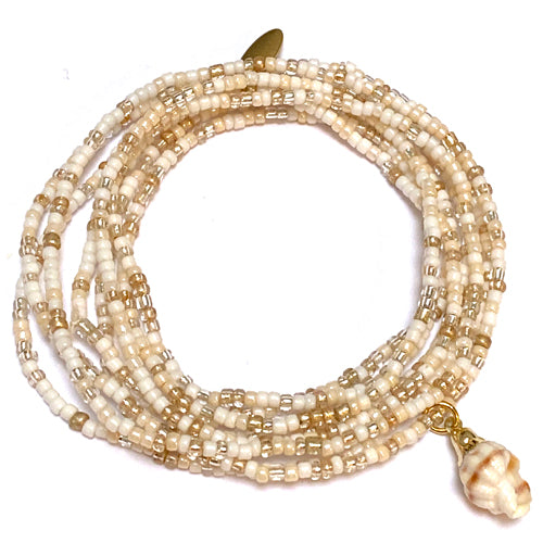Dion Armband - gold