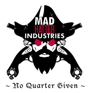 mad hatter industries