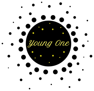 Young_1