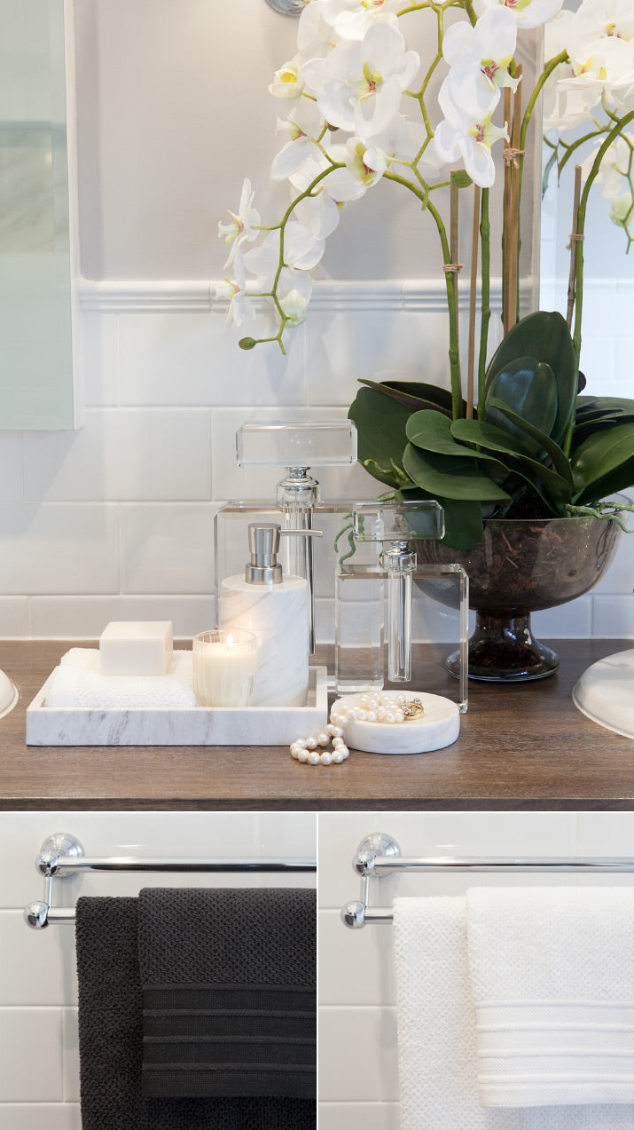 Bathroom Styling Alfresco Emporium Blog Decorating