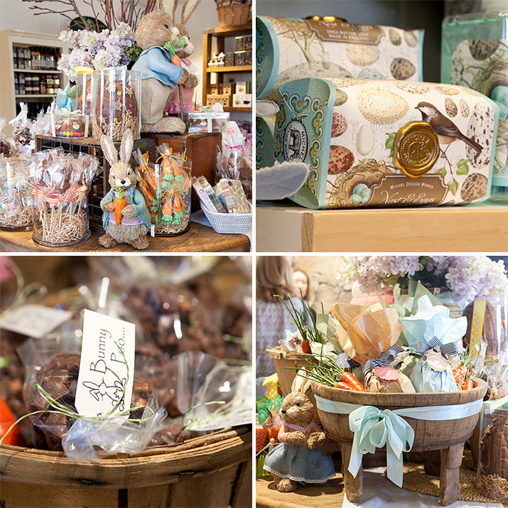 A compilation of Easter at our Collaroy store.