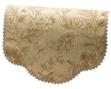 Load image into Gallery viewer, http://images.esellerpro.com/2278/I/150/269/6048-floral-tapestry-chair-back-beige.jpg