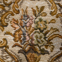 Load image into Gallery viewer, http://images.esellerpro.com/2278/I/119/923/6602-tapestry-fringed-chair-back-close-up-2.jpg