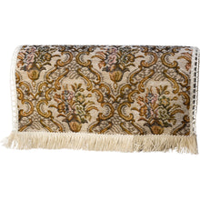 Load image into Gallery viewer, http://images.esellerpro.com/2278/I/119/923/6602-tapestry-fringed-chair-back.jpg