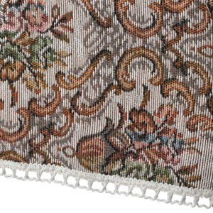 http://images.esellerpro.com/2278/I/119/923/6602-traditional-floral-pair-standard-round-arm-caps-close-up-1.jpg