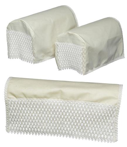 http://images.esellerpro.com/2278/I/151/501/7014-lace-trim-cream-arm-caps-chair-back.jpg