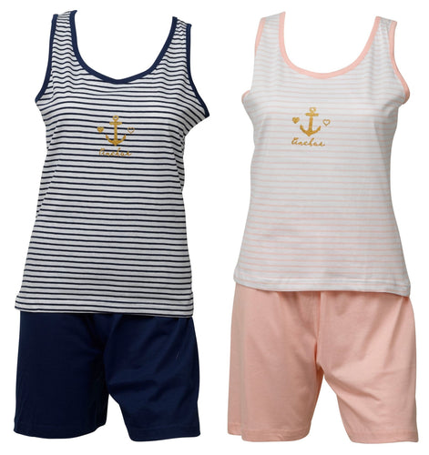 http://images.esellerpro.com/2278/I/179/126/7641-waites-lingerie-anchor-logo-top-plain-shorts-set-group-image.jpg