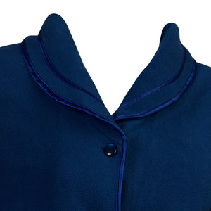 http://images.esellerpro.com/2278/I/133/606/BJ6320-slenderella-ladies-anti-pill-polar-fleece-bed-jacket-blue-close-up-1.jpg