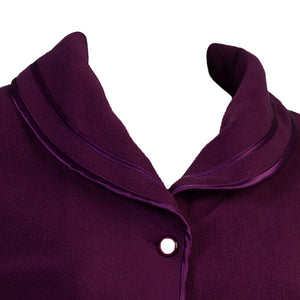 http://images.esellerpro.com/2278/I/133/606/BJ6320-slenderella-ladies-anti-pill-polar-fleece-bed-jacket-purple-close-up-1.jpg