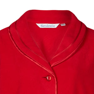 http://images.esellerpro.com/2278/I/133/606/BJ6320-slenderella-ladies-anti-pill-polar-fleece-bed-jacket-red-close-up-1.jpg