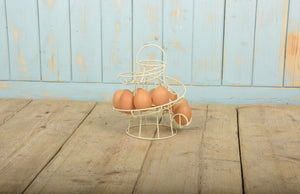 http://images.esellerpro.com/2278/I/137/582/CH010-helter-skelter-design-egg-rack-storage-holder-cream-2.jpg