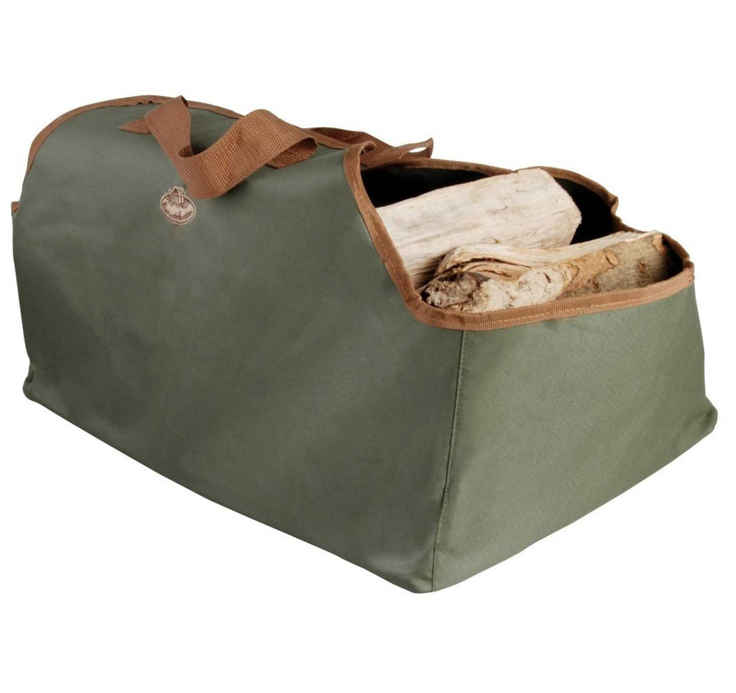 http://images.esellerpro.com/2278/I/122/904/GT22-canvas-heavy-duty-log-wood-carrier-bag-khaki.jpg