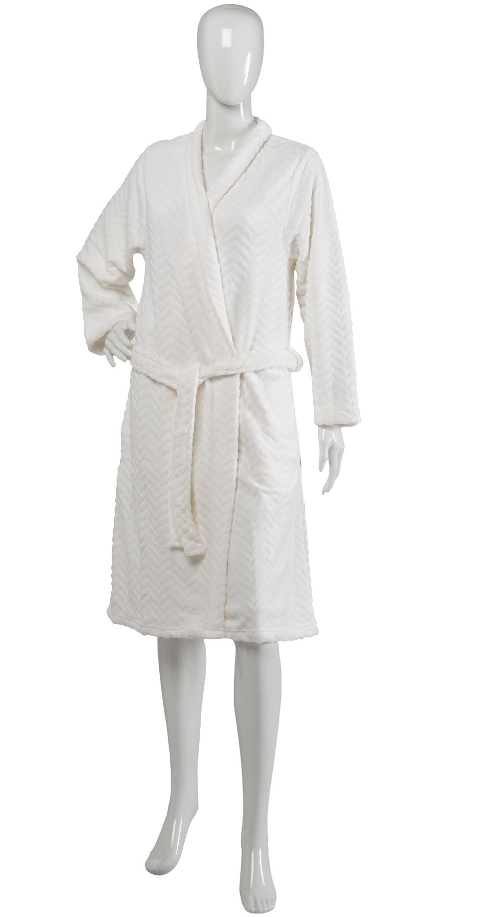 http://images.esellerpro.com/2278/I/933/98/HC05305-42-cream-shaved-wave-robe.jpg