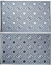 Load image into Gallery viewer, http://images.esellerpro.com/2278/I/151/963/OC12-geometric-reversible-outdoor-carpet-rug.jpg