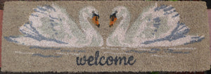 http://images.esellerpro.com/2278/I/151/983/Swan%20Doormat%20Full%20Lighter.JPG