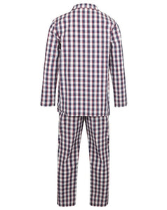 http://images.esellerpro.com/2278/I/186/139/WR2813-walker-reid-mens-navy-check-pyjamas-pjs-set-2.jpg
