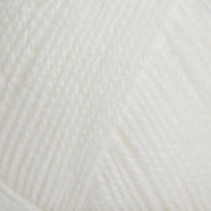 http://images.esellerpro.com/2278/I/860/95/baby-4ply-wool-yarn-4-ply-james-brett-super-soft-white-by4-2.jpg