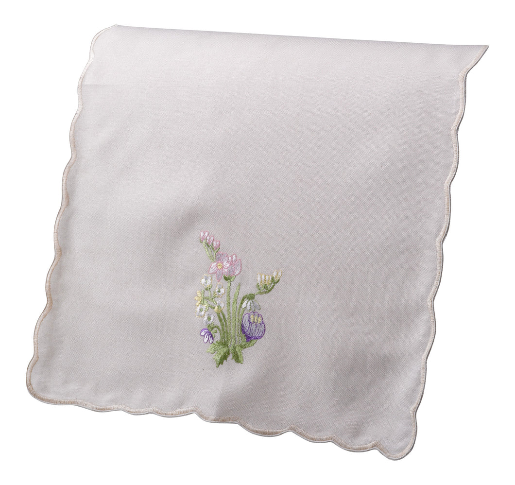 http://images.esellerpro.com/2278/I/170/113/beige-chairback-pink-purple-yellow-flower.jpg
