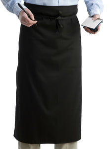 http://images.esellerpro.com/2278/I/507/70/chefs-apron-black-waist-103-008-background-removed-2.jpg
