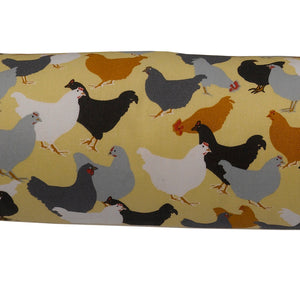 http://images.esellerpro.com/2278/I/188/803/chickens-draught-excluder-extra-long-close-up.jpg