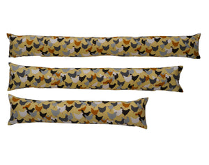 http://images.esellerpro.com/2278/I/188/803/chickens-draught-excluder-extra-long-group-image.jpg