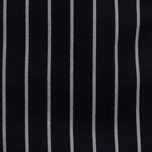 Load image into Gallery viewer, http://images.esellerpro.com/2278/I/131/449/childs-woven-navy-blue-butchers-apron-close-up-2.jpg