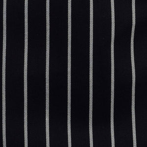 http://images.esellerpro.com/2278/I/131/449/childs-woven-navy-blue-butchers-apron-close-up-2.jpg