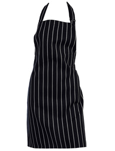 http://images.esellerpro.com/2278/I/131/449/childs-woven-navy-blue-butchers-apron.jpg