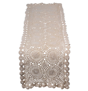 http://images.esellerpro.com/2278/I/170/186/cotton-floral-crochet-table-runner-ecru-background-removed.jpg