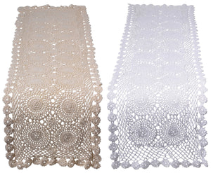 http://images.esellerpro.com/2278/I/170/186/cotton-floral-crochet-table-runner-ecru-white.jpg