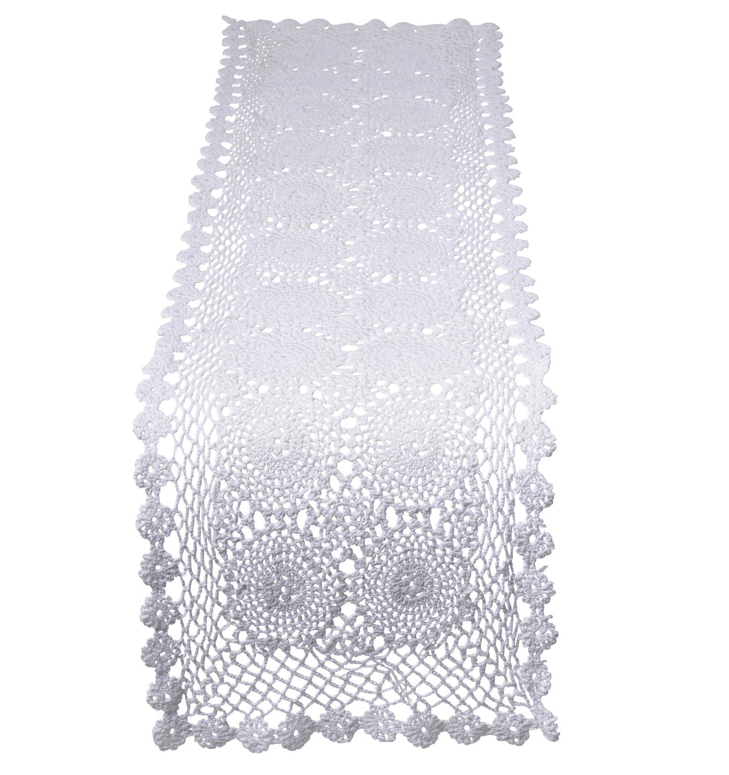 http://images.esellerpro.com/2278/I/170/186/cotton-floral-crochet-table-runner-white.jpg
