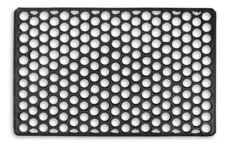 http://images.esellerpro.com/2278/I/872/65/dandy-grid-low-profile-rubber-scraper-doormat-outdoor-hardwearing-mat.jpg