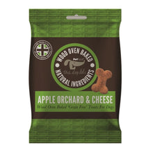 Load image into Gallery viewer, http://images.esellerpro.com/2278/I/179/287/dog-deli-grain-free-baked-dog-treats-apple-orchard-cheese.jpg